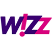 WIZZ AIR