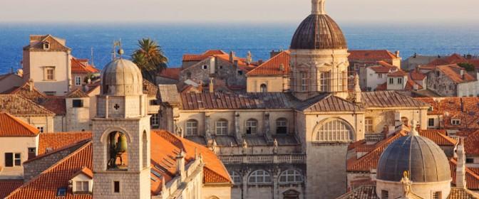 CIRCUIT 2015 CROATIA-SLOVENIA  de la 275 euro – OFERTA EXPIRATA