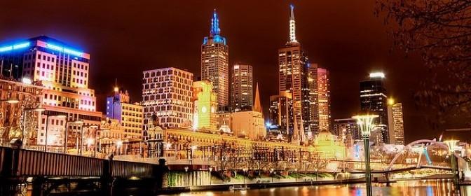 CIRCUIT 2015 NOUA ZEELANDA – AUSTRALIA  de la 3985 euro + 1990 euro – oferta expirata