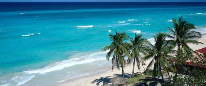 OFERTE CUBA – VARADERO  de la  1275 euro – oferta expirata