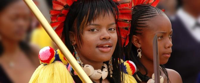 CIRCUIT  AFRICA DE  SUD – SWAZILAND & ZAMBIA (CASCADELE VICTORIA) de la 2663 euro – oferta expirata
