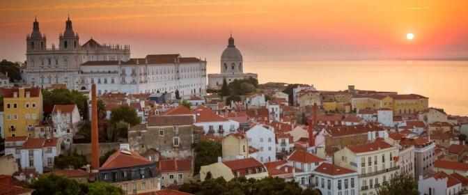Oferta Circuit  PORTUGALIA – Pelerinaj FATIMA  de la 639 euro – oferta expirata –