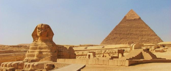 Oferta Circuit EGIPT – Croaziera pe Nil  – de la 895 euro – oferta expirata-