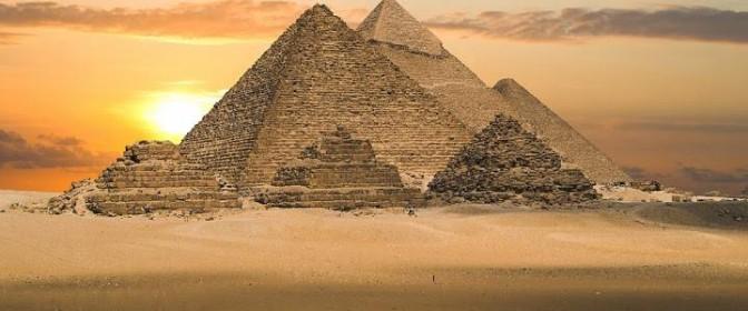 Oferta Senior Voyage EGIPT – Croaziera Pe urmele faraonilor  de la 485 euro – oferta expirata