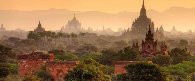 CIRCUIT 2016  CHINA si MYANMAR   780 euro + 2490 usd – oferta expirata