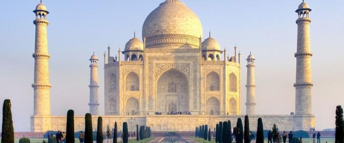 Oferta REVELION INDIA  de la 1145 euro – oferta expirata –