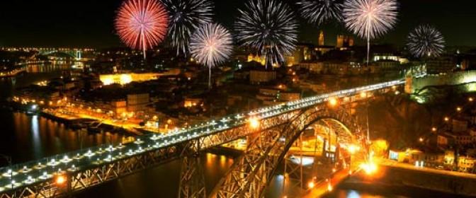 Oferta REVELION 2016 LISABONA de la 595 euro – oferta expirata –
