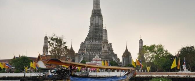 CIRCUIT 2016 VIETNAM – CAMBODGIA – THAILANDA  de la 1750 euro – oferta expirata