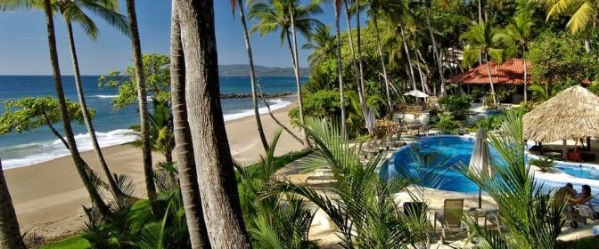 REVELION 2016  COSTA RICA & PANAMA  de la 2195 euro – oferta expirata