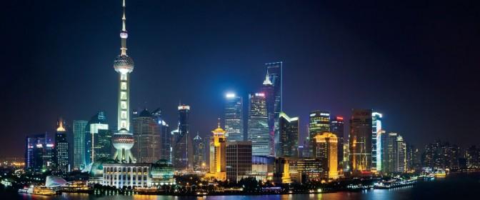 CIRCUIT 2016 CHINA  de la Beijing la Shanghai – de la 1060 euro – oferta expirata