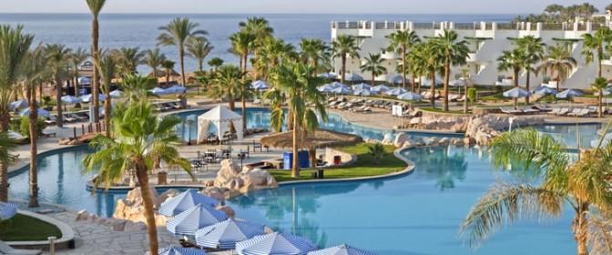 CRACIUN 2015 EGIPT – SHARM EL SHEIKH  de la 645 euro taxe incluse – oferta expirata-