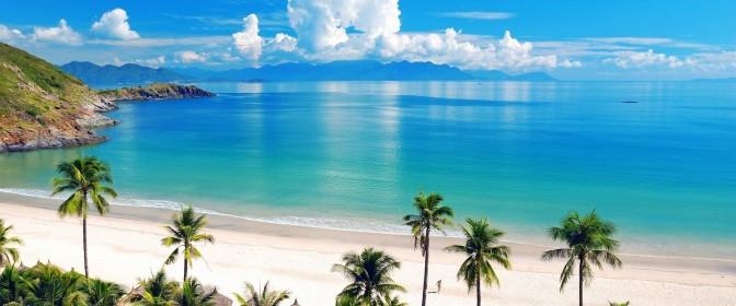 CROAZIERA MSC CARAIBE Cuba – Jamaica – Mexic – Insulele Cayman  – 1899 euro taxe incluse – oferta expirata