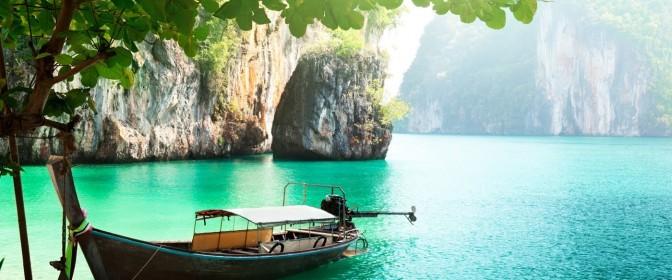 THAILANDA – SINGAPORE – MALAYESIA 2015 de la 1549 euro – oferta expirata –
