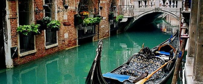 CIRCUIT 2016 ITALIA – VENETIA de la 345 euro/persoana- oferta expirata