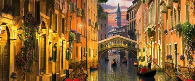 CIRCUIT 2016 ITALIA CLASICA de la 435 euro – oferta expirata