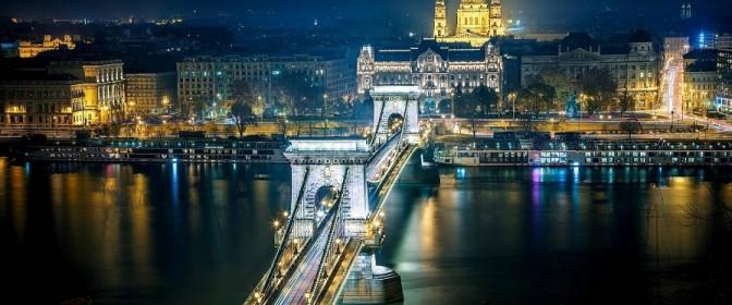 CIRCUIT 2016 PRAGA – VIENA – BUDAPESTA de la 295 euro/persoana – oferta expirata