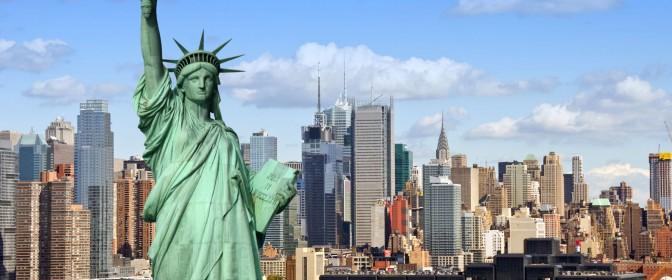 CIRCUIT 2016 NEW YORK  de la 1190 euro – oferta expirata