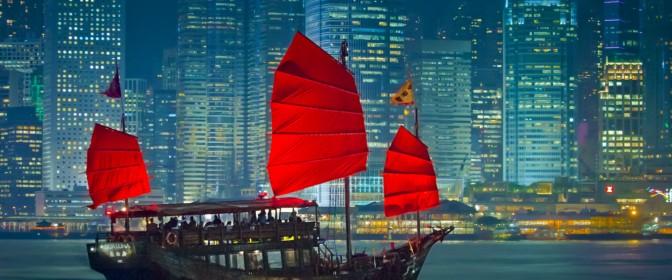 HONG KONG & BANGKOK – ANUL NOU CHINEZESC de la 1495 euro – oferta expirata –