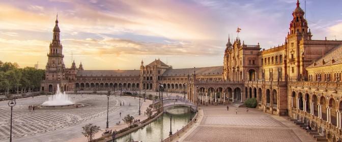 CIRCUIT 2016 SPANIA – PORTUGALIA  de la 895 euro – oferta expirata
