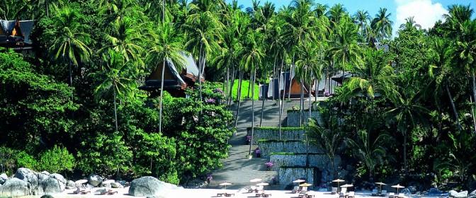 CIRCUIT 2016  THAILANDA – plaja PHUKET  de la 780 euro + 790 usd – oferta expirata