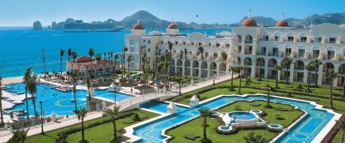 CIRCUIT & SEJUR 2016 MEXIC – CANCUN   de la 1876 euro – oferta expirata