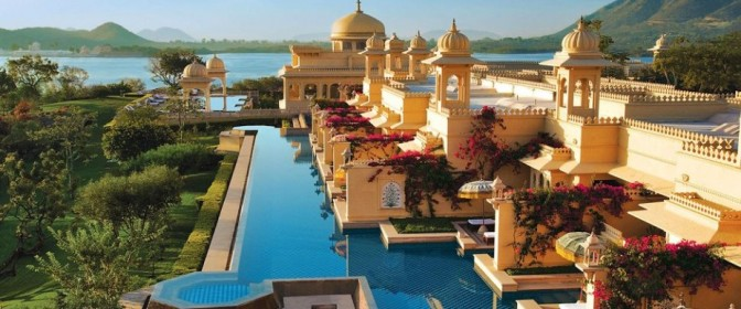 CIRCUIT 2016 INDIA – RAJASTHAN  de la 1580 euro – oferta expirata