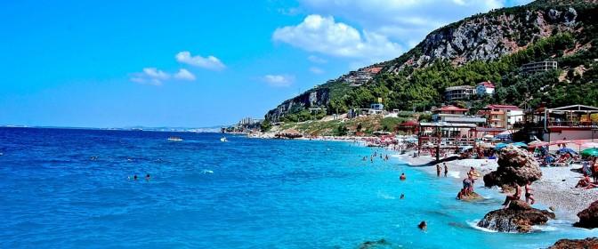 CIRCUIT 2016 + Sejur ALBANIA de la 370 euro – oferta expirata