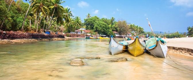 CIRCUIT 2016 INDIA + Sejur GOA  de la 1199 euro – oferta expirata