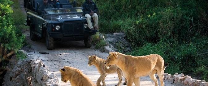 CIRCUIT 2016 AFRICA de SUD – SWAZILAND – MOZAMBIC  de la 2195 euro – oferta expirata