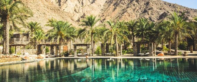 CIRCUIT 2016  EMIRATELE ARABE – OMAN  de la 1199 euro –  oferta expirata