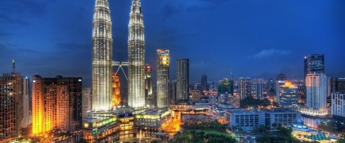 CIRCUIT 2016 MALAYSIA  – SINGAPORE – INSULA BATAM (INDONESIA) de la 890 euro – oferta expirata