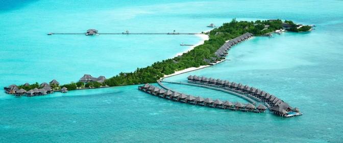 CIRCUIT 2016 MALDIVE – SRI LANKA – SUDUL INDIEI  de la 2400 euro – oferta expirata