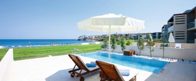 CHARTER 2016 – GRECIA – RODOS – HOTEL SENTIDO PORT ROYAL 5* de la 696 euro – oferta expirata