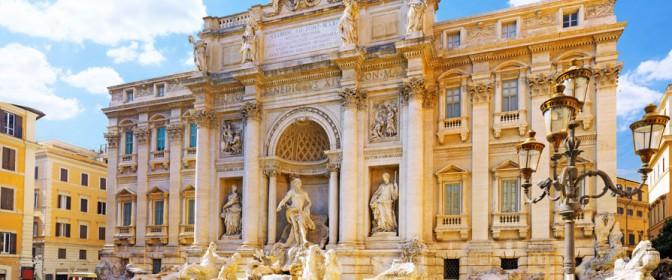 CIRCUIT 2016 – ITALIA 9 ZILE de la 379 euro – oferta expirata