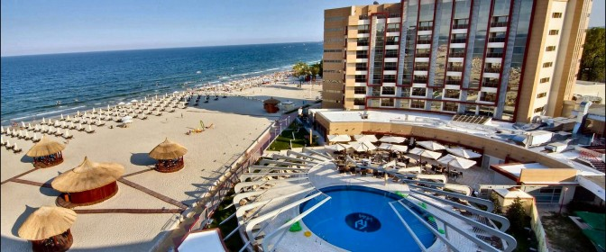 Image result for Cazare in Mamaia