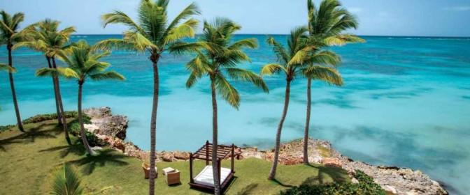 SEJUR 2016 CUBA  – 10-30 martie  –  de la 1196 euro – oferta expirata