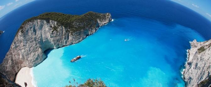 CHARTER 2016 – GRECIA – ZAKYNTHOS-LESANTE HOTEL & SPA 5* de la 870 euro – oferta expirata