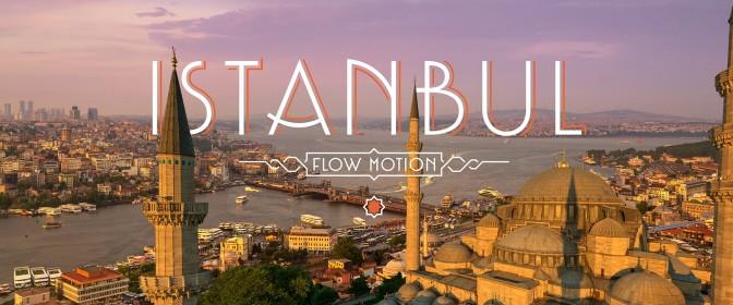 PROGRAM SOCIAL 2016 ISTANBUL de la 189 euro – oferta expirata