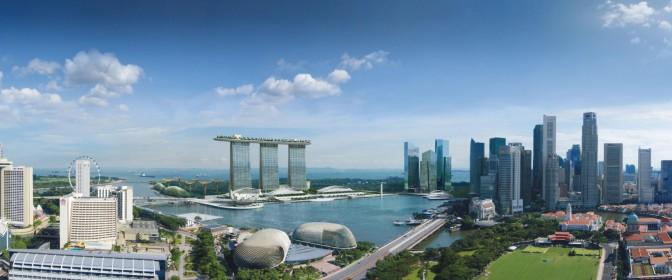 Sejur COMBO 2016 SINGAPORE & CROAZIERA  Royal Caribbean Singapore – Kuala Lumpur – Phuket – Singapore  1599 euro taxe incluse- oferta expirata