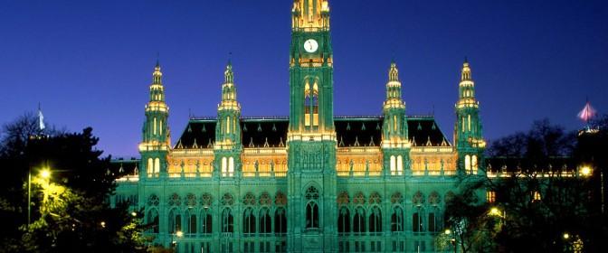 CIRCUIT AUTOCAR 2017 – Viena de la 195 euro – oferta expirata