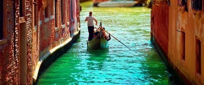 CIRCUIT 2017 – BELLA ITALIA de la 249 euro – oferta expirata