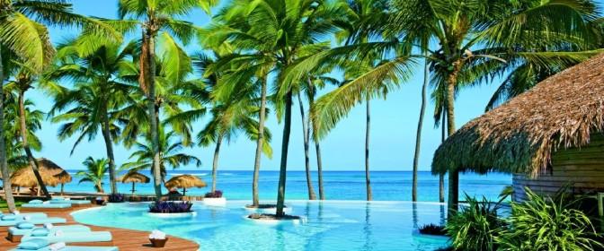 OFERTE SPECIALE SEJUR  2017- REPUBLICA DOMINICANA de la 638 euro – oferta expirata