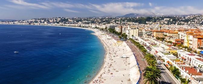CITY BREAKS luna Noiembrie 2016 de la 130 euro – oferta expirata