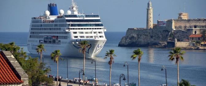 CROAZIERA 2017 CUBA – JAMAICA – CAYMAN – MEXIC – BELIZE – HONDURAS – de la 2784 euro taxe incluse – oferta expirata
