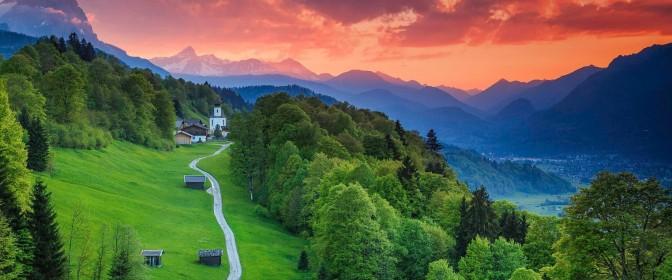 CIRCUIT 2017 CASTELELE BAVARIEI  – AUSTRIA -autocar- de la 275 euro – oferta expirata