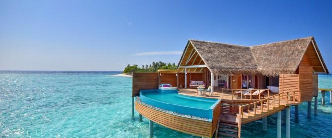 CIRCUIT & SEJUR 2017 SRI LANKA – MALDIVE  – de la 980 EURO + 1260 USD – oferta expirata