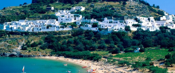 CIRCUIT 2017 GRECIA – autocar 6 zile – de la 270 euro – oferta expirata