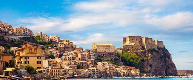 CIRCUIT  SI SEJUR 2017 SICILIA – MALTA – autocar de la 685 euro – oferta expirata