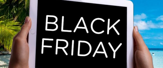 SUPER OFERTE BLACK FRIDAY SEJURURI 2017 – taxe de aeroport gratuite – oferta expirata