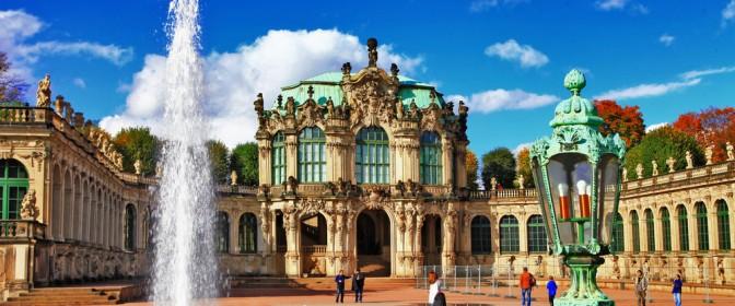 CIRCUIT 2017 PRAGA- DRESDA -VIENA – BRATISLAVA – autocar – de la 230 euro – oferta expirata